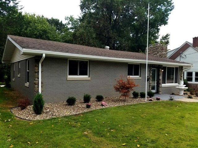 147 Boonville Rd Jefferson City Mo 65109 Home For Sale
