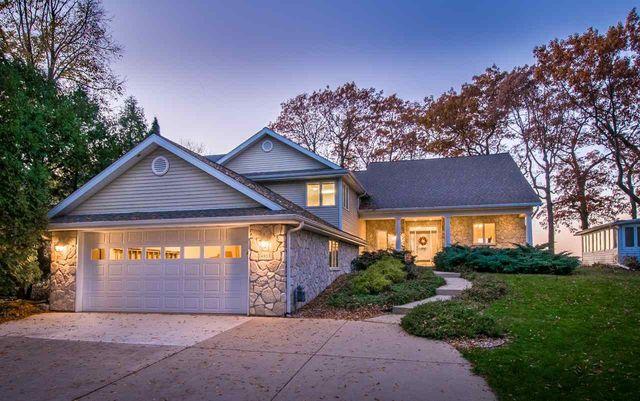 4933 tonyawatha trl monona wi 53716 for Home builders wisconsin