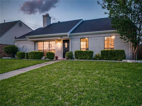 Photo of 2914 Geneva Dr, Garland, TX 75040