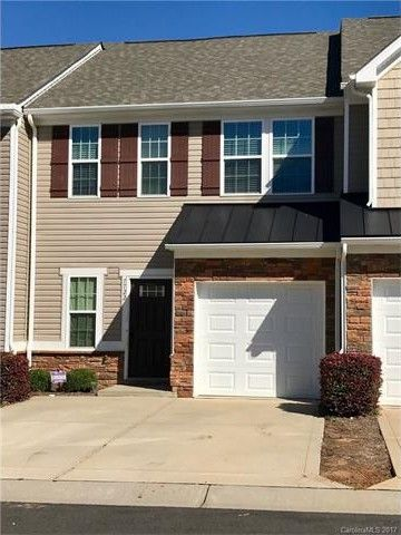 Stonegrove at Whitehall, Charlotte, NC Apartments for Rent ...