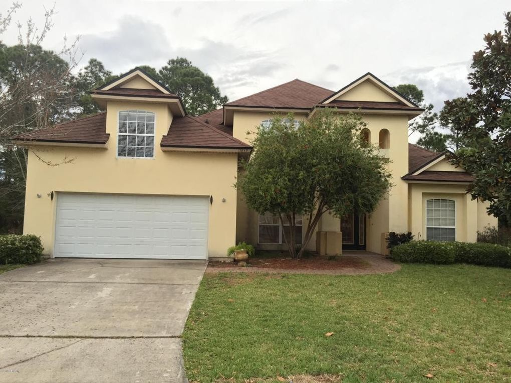 Studio Apartment Jacksonville Fl 13849 breaksea ct, jacksonville, fl 32224 - home for rent