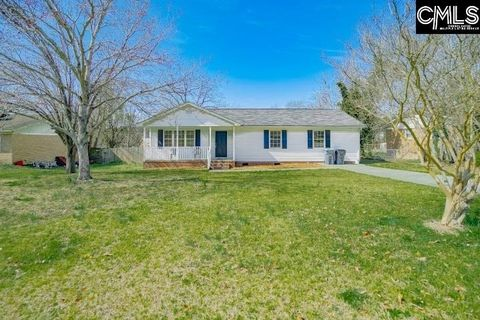 Photo of 1533 Coolbrook Dr, West Columbia, SC 29172