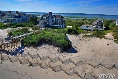 103/105 Dune Rd, East Quogue, NY 11942