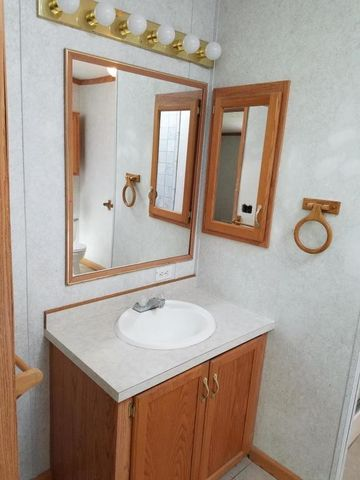 Bathroom Cabinets Knoxville Tn Page Healthydetroiter Com