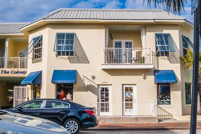 Property Tax Flagler Beach Fl