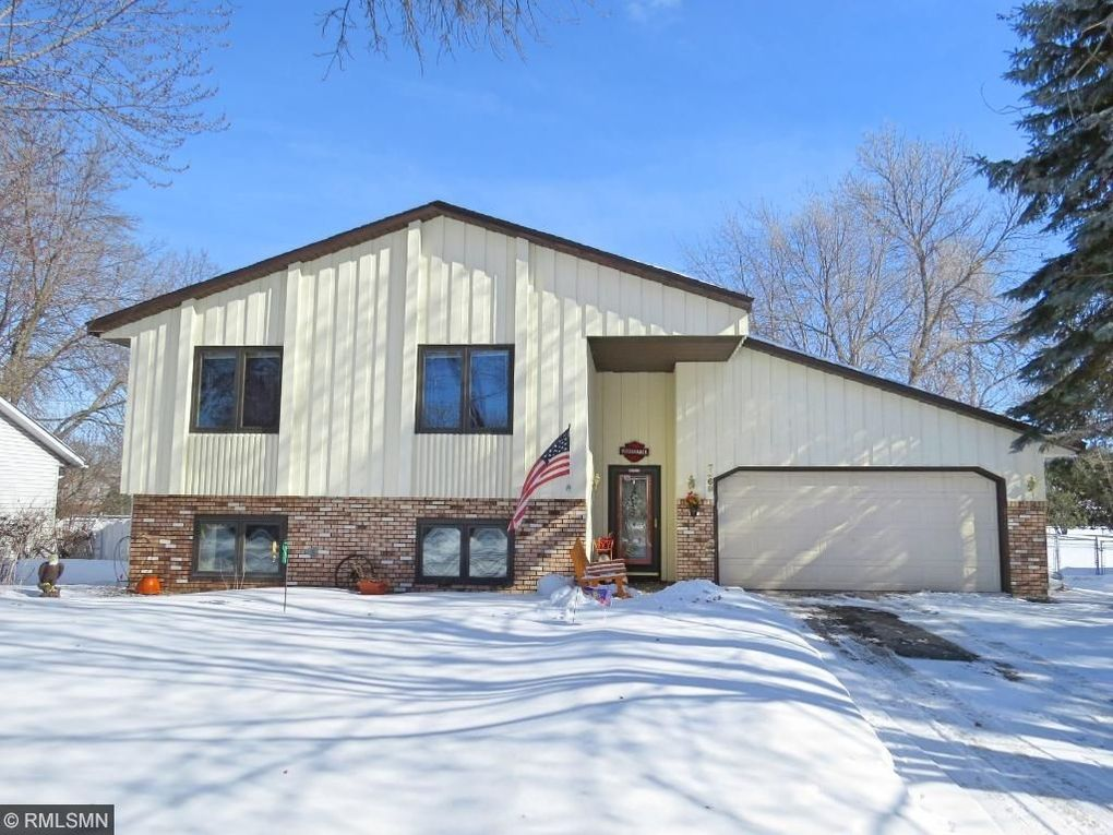 7469 ivystone ave s cottage grove mn 55016 realtor coma