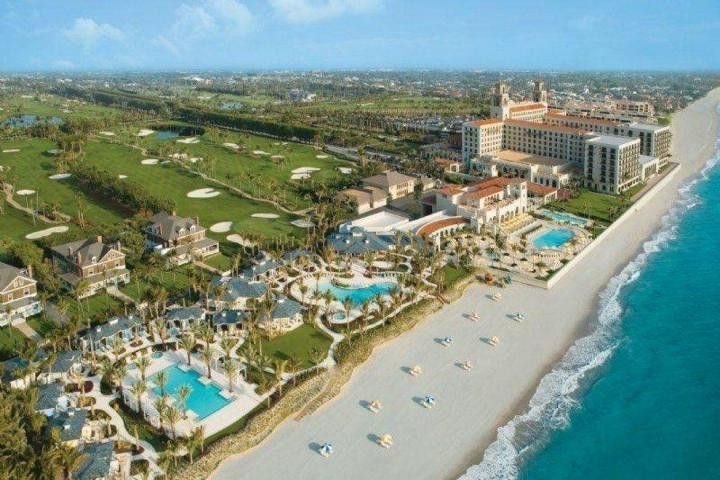 2390 Cecelia St West Palm Beach Fl 33417