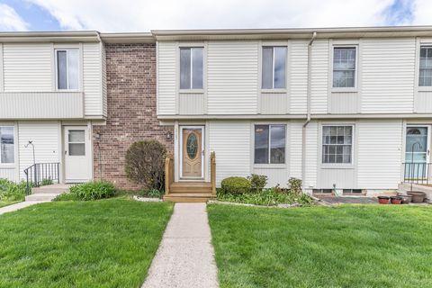 48840 real estate homes for sale realtor com rh realtor com