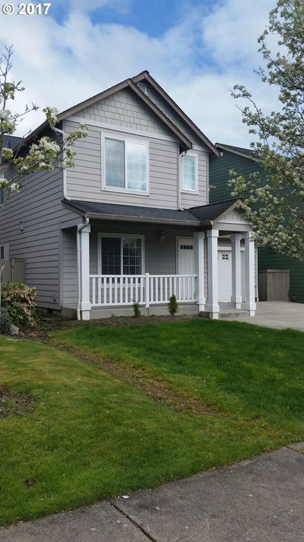 15023 Nw 1st Ave, Vancouver, WA 98685
