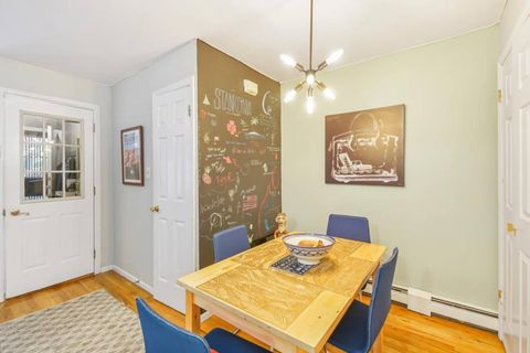 East Williamsburg, Brooklyn, NY Real Estate & Homes for Sale