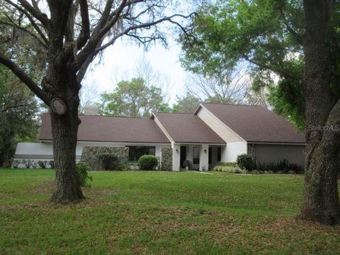 Brandon Fl Real Estate Brandon Homes For Sale Realtor Com