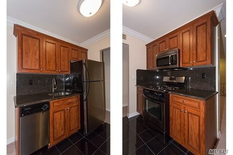 111 College Rd Apt 4 A, Selden, NY 11784
