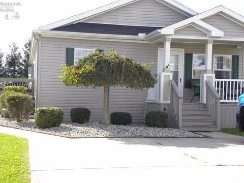 8896 White Crane Way, Oak Harbor, OH 43449