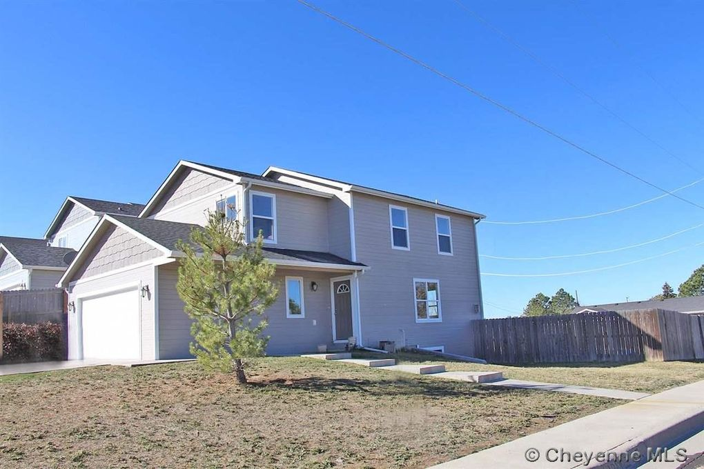 3540 mc cann ave cheyenne wy 82001 for New home builders in cheyenne wyoming