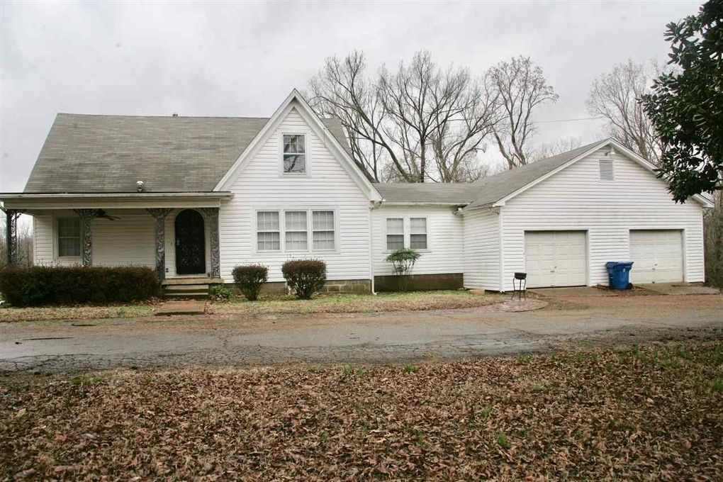 Property For Sale In Tipton County Tn