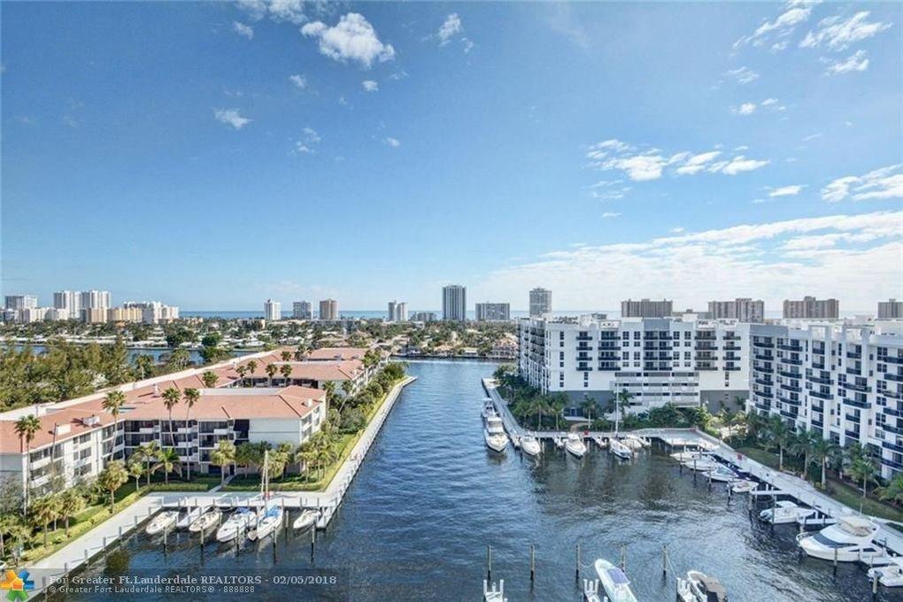 Fort Lauderdale Port >> 3200 Port Royale Dr N Apt 1201 Fort Lauderdale Fl 33308 Realtor Com