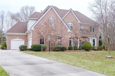 For Sale Fishers >> Tremont Fishers In Real Estate Homes For Sale Realtor Com