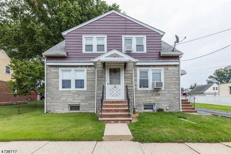 Homes For Sale In West Carteret Nj