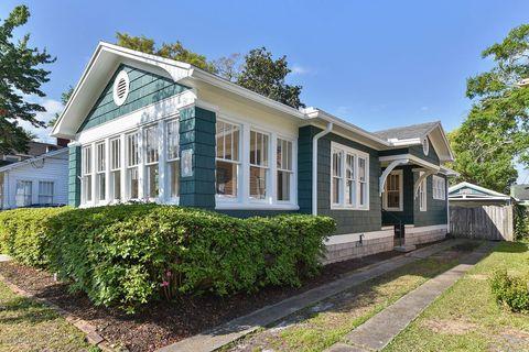 Photo of 1084 Cherry St, Jacksonville, FL 32205