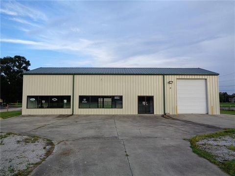 Photo of 14524 Highway 21 S, Bogalusa, LA 70427