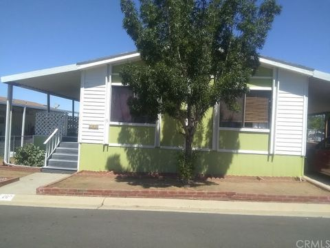 Admirable Quartz Hill Ca Mobile Manufactured Homes For Sale Interior Design Ideas Gentotryabchikinfo