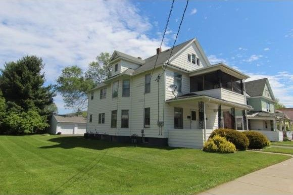 Homes For Sale In Broome County Ny Area