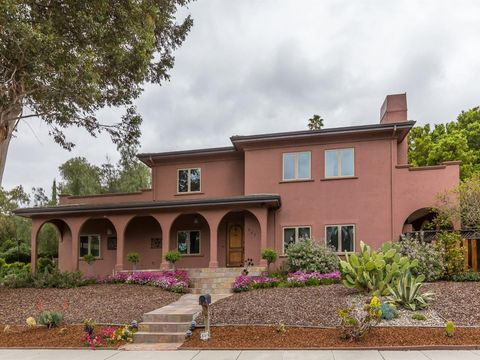 Stanford, CA Real Estate - Stanford Homes for Sale - realtor com®