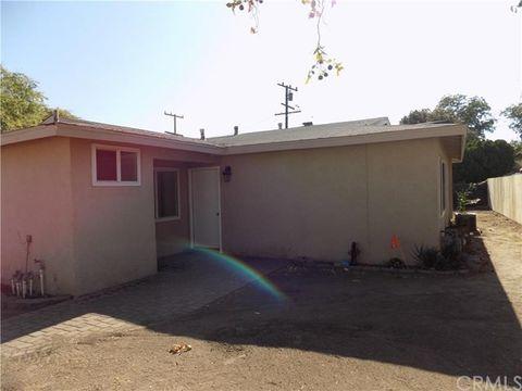 307 1/2 Jasmine Ave, Monrovia, CA 91016