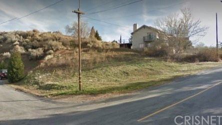 Photo of Lakemont Dr And Ranch Clb, Lake Elizabeth, CA 93532
