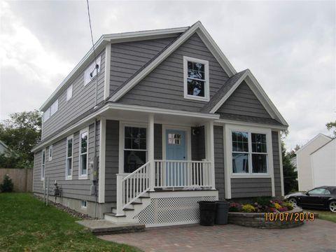 Photo of 34 Thorwald Ave, Hampton, NH 03842