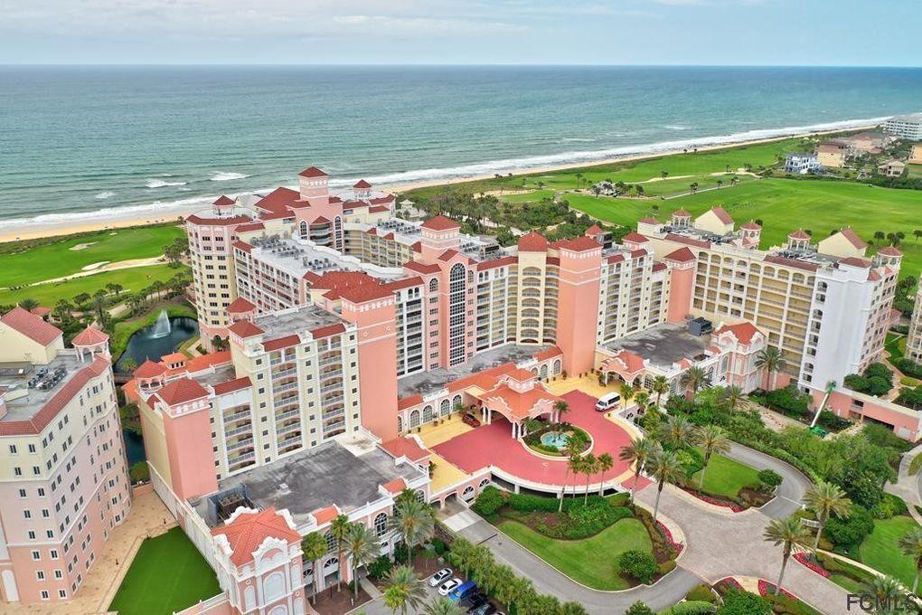 200 Ocean Crest Dr Unit 733 Palm Coast, FL 32137