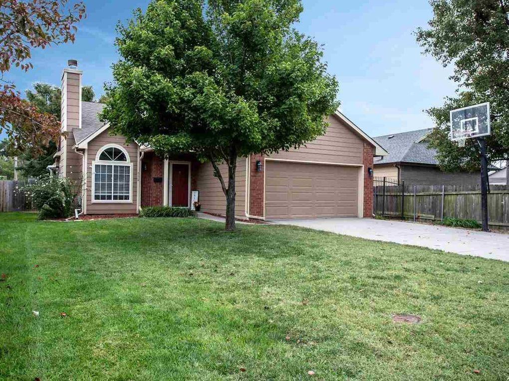 112 N Abilene Ave Valley Center, KS 67147