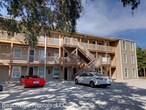 Photo of 403 37th Ave S Apt 104, North Myrtle Beach, SC 29582