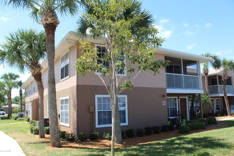 Photo of 1810 Long Iron Dr Apt 321, Rockledge, FL 32955