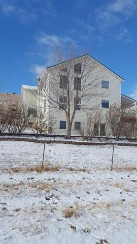 590 Stockett Rd, Sand Coulee, MT 59472