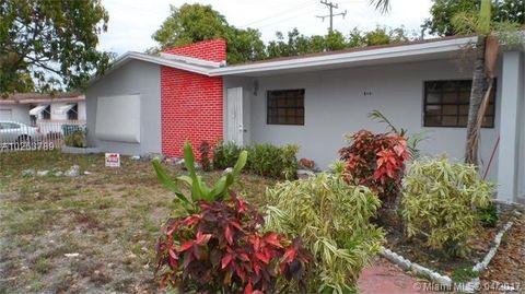 19401 nw 19th ct miami gardens fl 33056 - Miami Gardens Nursing Home
