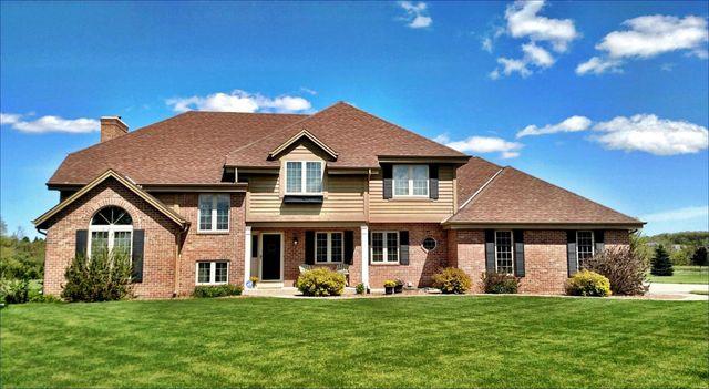 Freddie Mac First Look Homes For Sale