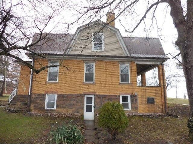 1422 pennsylvania ave irwin pa 15642 home for sale real estate