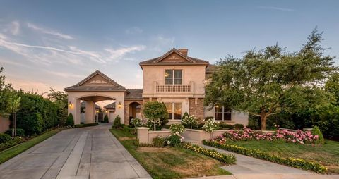 Photo of 2479 E Tennyson Pl, Fresno, CA 93730