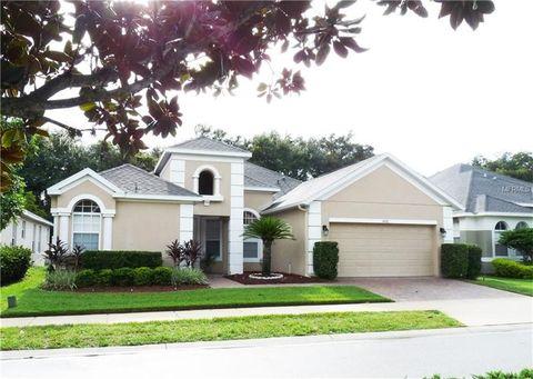 page 12 sanford fl real estate homes for sale