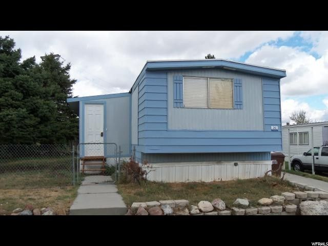 3344 w regency west valley city ut 84119 home for sale