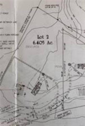 Nys Route 209 #lot 2 Unit Lot 2, Wurtsboro, NY 12790