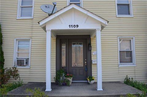 1109 6th Ave, New Brighton, PA 15066