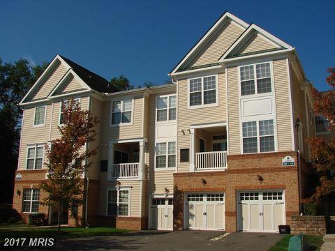 43935 Hickory Corner Ter Unit 107, Ashburn, VA 20147