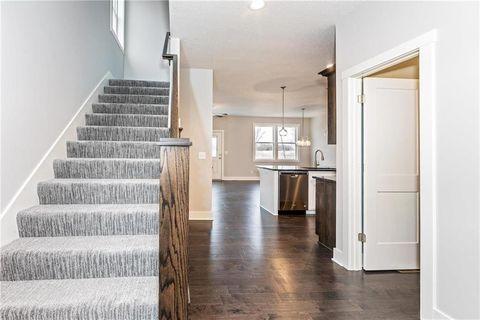 Astonishing Gardner Ks New Homes For Sale Realtor Com Download Free Architecture Designs Scobabritishbridgeorg