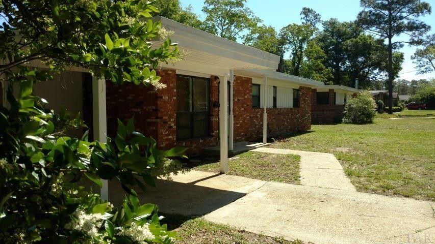 3750 Tom Lane Dr, Pensacola, FL 32504