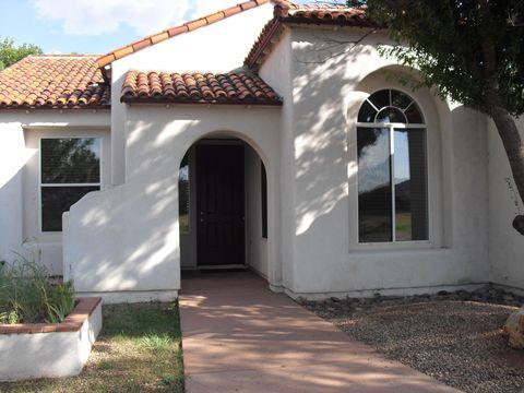 153 Kino Springs Dr, Nogales, AZ 85621