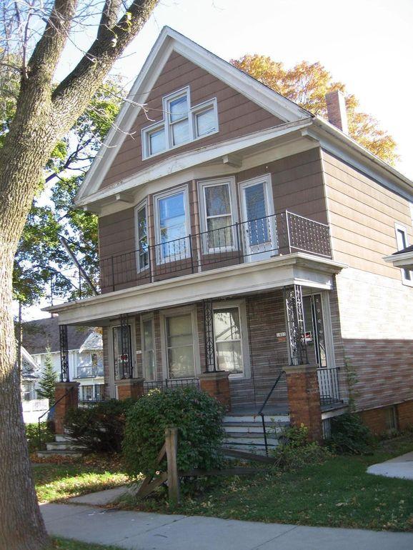 1401 W Arthur Ave # 1403, Milwaukee, WI 53215 - realtor com®