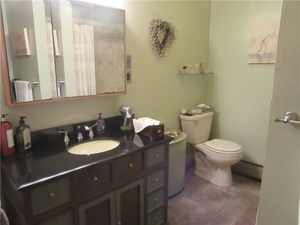 13395 Turnpike Rd, Corry, PA 16407   Bathroom