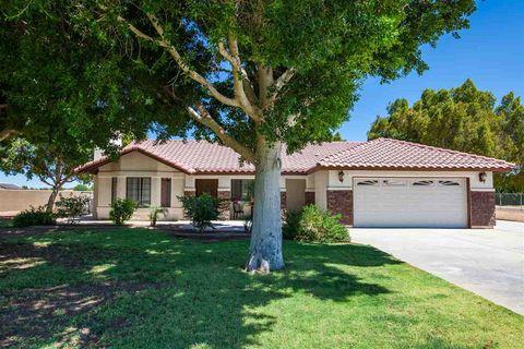 Somerton, AZ Real Estate - Somerton Homes for Sale - realtor